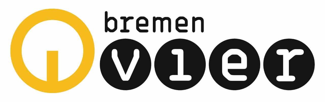 bremen-vier_4c_pos[1]